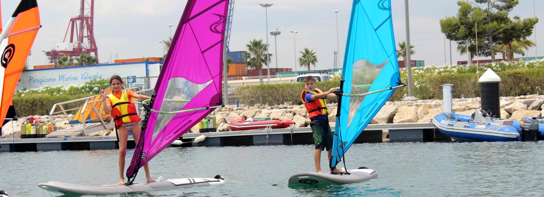 curso windsurf valencia.jpg