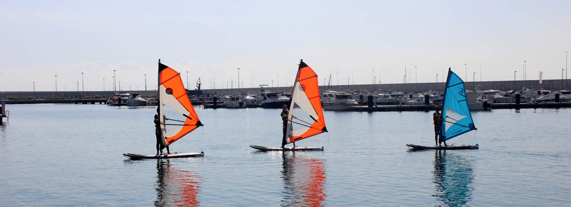 windsurf-valencia.jpg